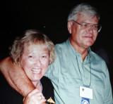 Diane & Doug Sheppard