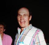Doug Timpf -  1987
