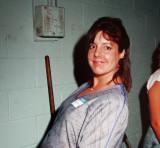 Merilee Gunn  -  1987