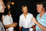 Rick Kichler,  Mike Costigan  -  1987