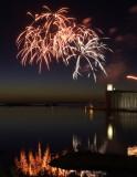 Collingwood 2012 - Fireworks P1210840
