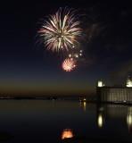 Collingwood 2012 - Fireworks P1210842