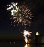 Collingwood 2012 - Fireworks P1210857