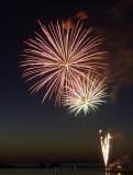 Collingwood 2012 - Fireworks P1210830