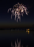Collingwood 2012 - Fireworks P1210874