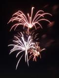 Collingwood 2012 - Fireworks P1210879