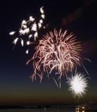Collingwood 2012 - Fireworks P1210848