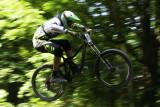 Blue Mountain Downhill Racing 1