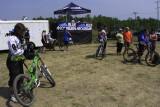 East Coast Open at Blue Mountain - 2012