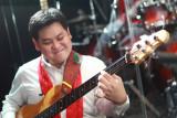 TCT Konser Kemerdekaan R.I. 2012