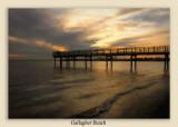 Gallagher Beach, Outer Harbor, Buffalo, NY