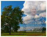 In Memory of Mike