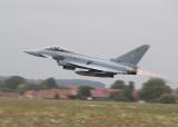German Typhoon