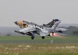 German Air Force  Tornado 4633