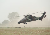 French Army Tigre 2013