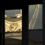 20:366 Look Through Any Window