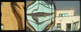 58:366So long, Frank Lloyd Wright