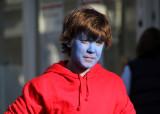 62:366 Blue Boy