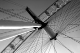 65:366Spinning Wheel