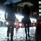 110:366I Love a Rainy Night