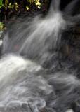151:366Orinoco Flow