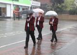 153:366Singin' in the Rain