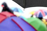 159:366 Umbrella