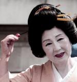191:366Turning Japanese