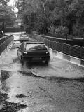 November 6 2005: Little Flood