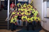 FIRST Wisconsin Regionals 2012