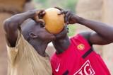 West Africa Voodoo