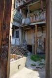 Tbilisi, Old Tbilisi
