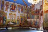 Tbilisi, church(Leselidze str.)