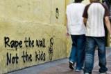 The Talking Wall
