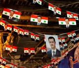 syria2011