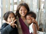 cambodia_2004