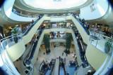 Queens Center Mall