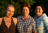 Kasia, Marzanna, Marzenna