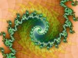 fractal 13