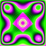 fractal 15