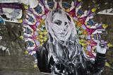 20110922 H / grafitti