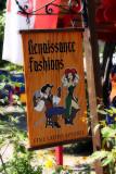 RenaissanceFashions.jpg