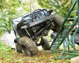 jeep_run_2011