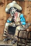Cowtown 014.jpg