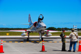Vero Beach Aviation Day