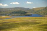 Lake Lea