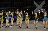 OzScot Dancers