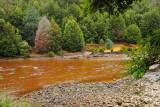 King River