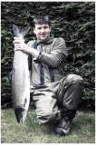 salmon me