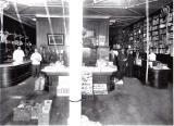 Leitzke family - old photos